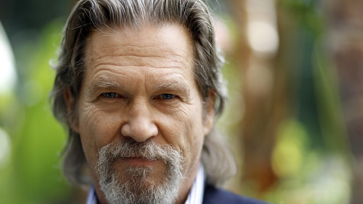 Jeff Bridges Background Check