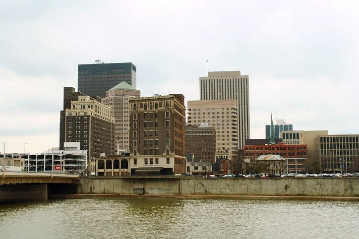 Dayton Public Records