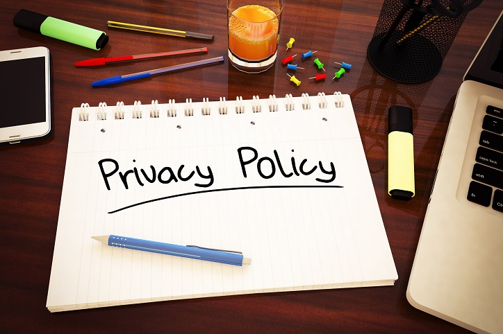 New York Invasion of Privacy Law