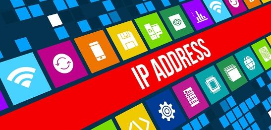 Best IP Scanner