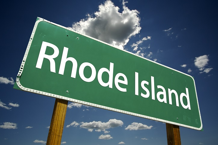 Rhode Island Drunk Driving Laws