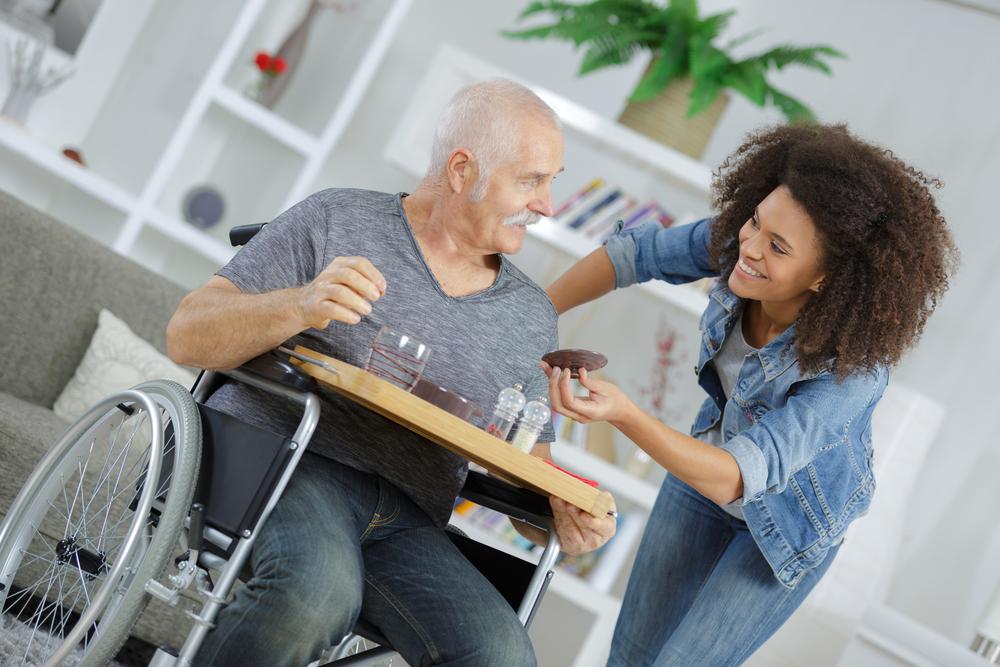elderly background check