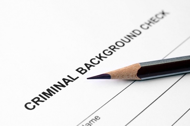 Free Background Check Minnesota