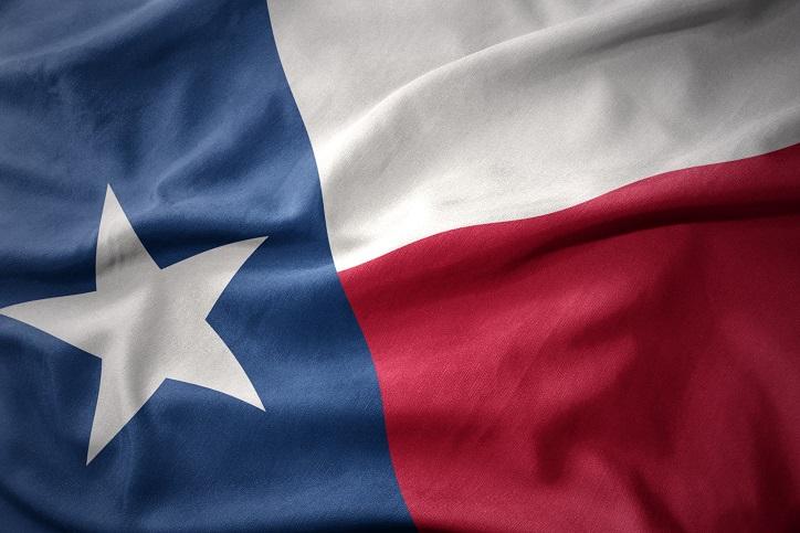 Riot Law Texas