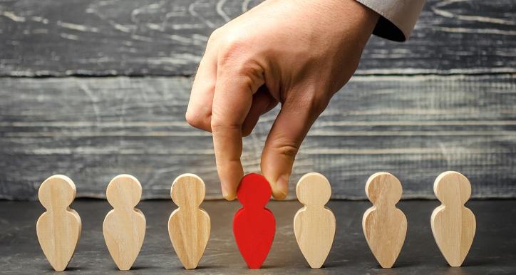, How Far Back Do Background Checks Go for Employment