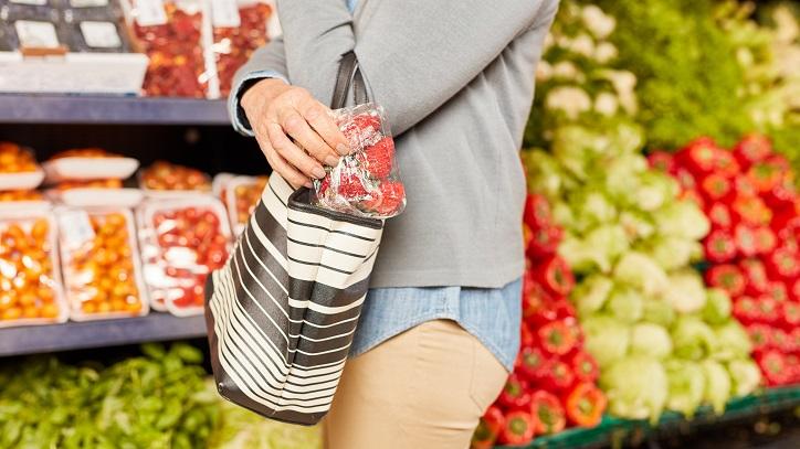Shoplifting Laws Nebraska