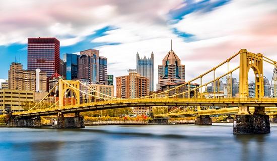 Pennsylvania Affray Law