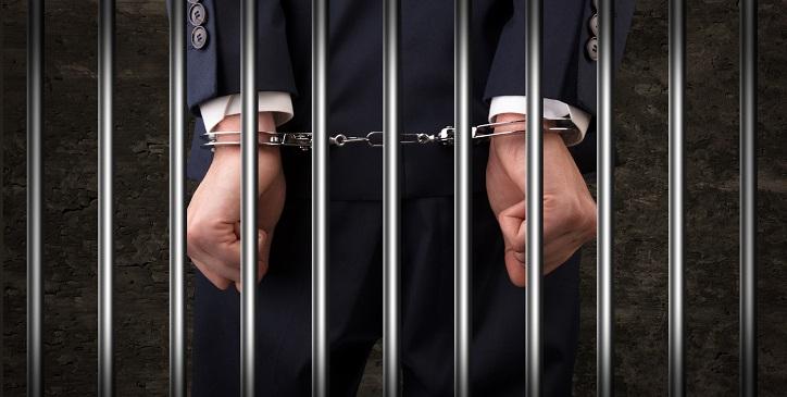 Embezzlement Law Utah