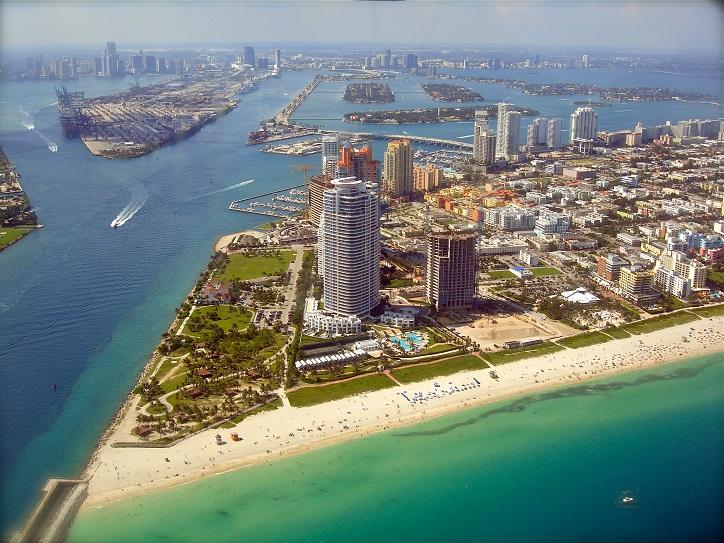 Free Background Check Florida