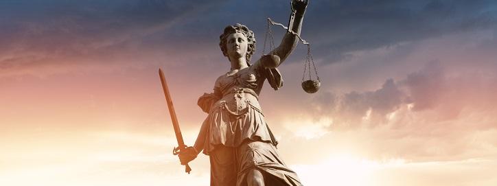 Montana Rape Shield Laws