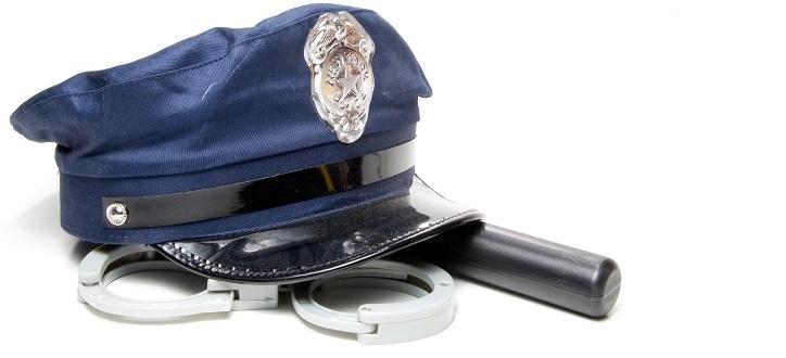 Glendale Police Department
