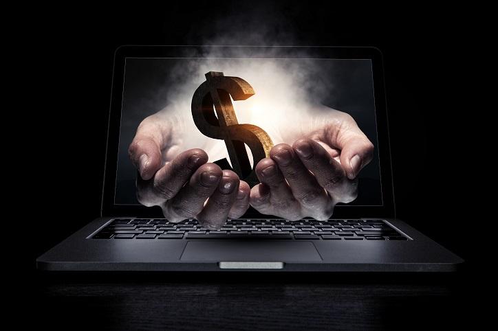 Rhode Island Unclaimed Money