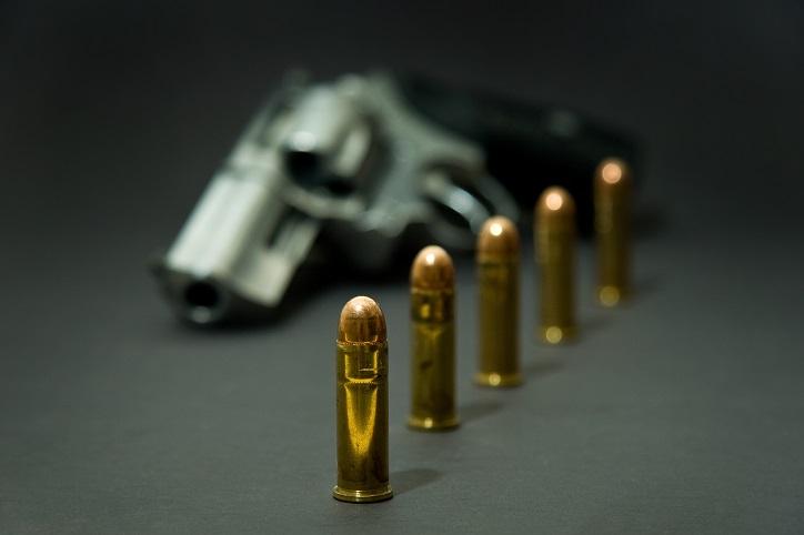 South Dakota Gun Laws