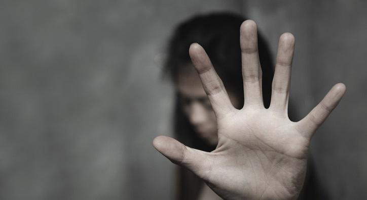 Kansas Domestic Abuse Laws