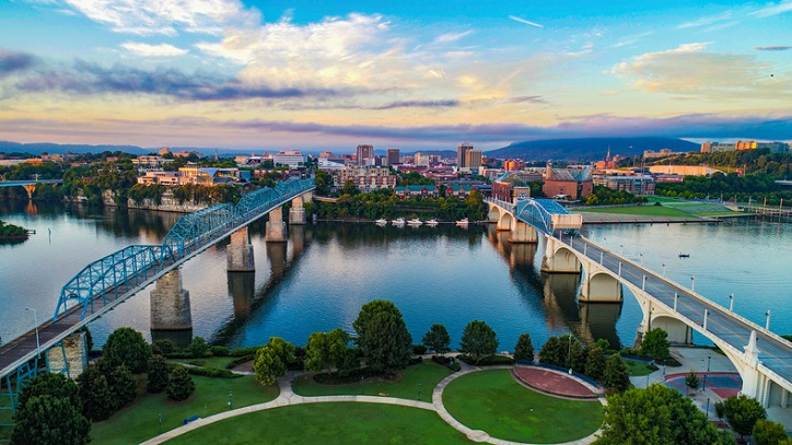Free Background Check Tennessee