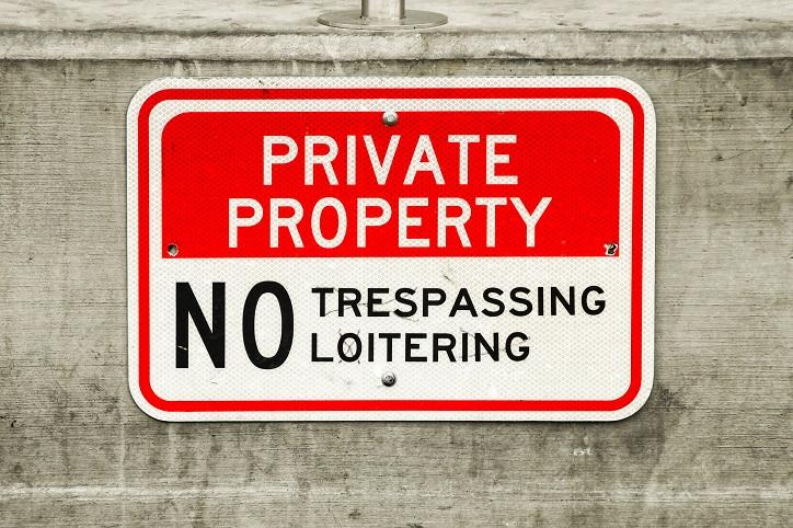 kentucky loitering law