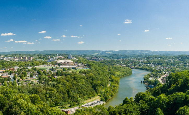 Free Background Check West Virginia
