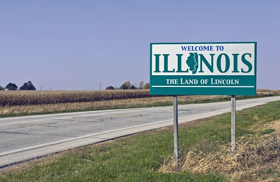 Illinois Manslaughter Law