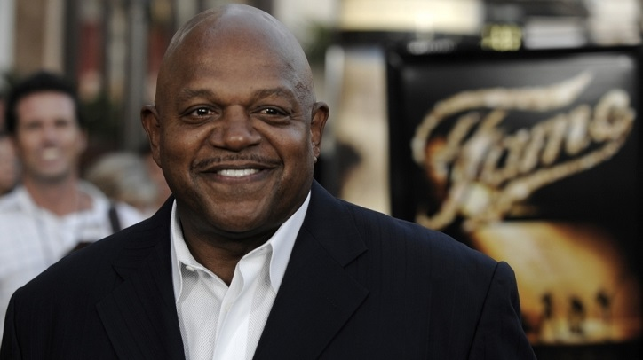 Charles S. Dutton Criminal Records