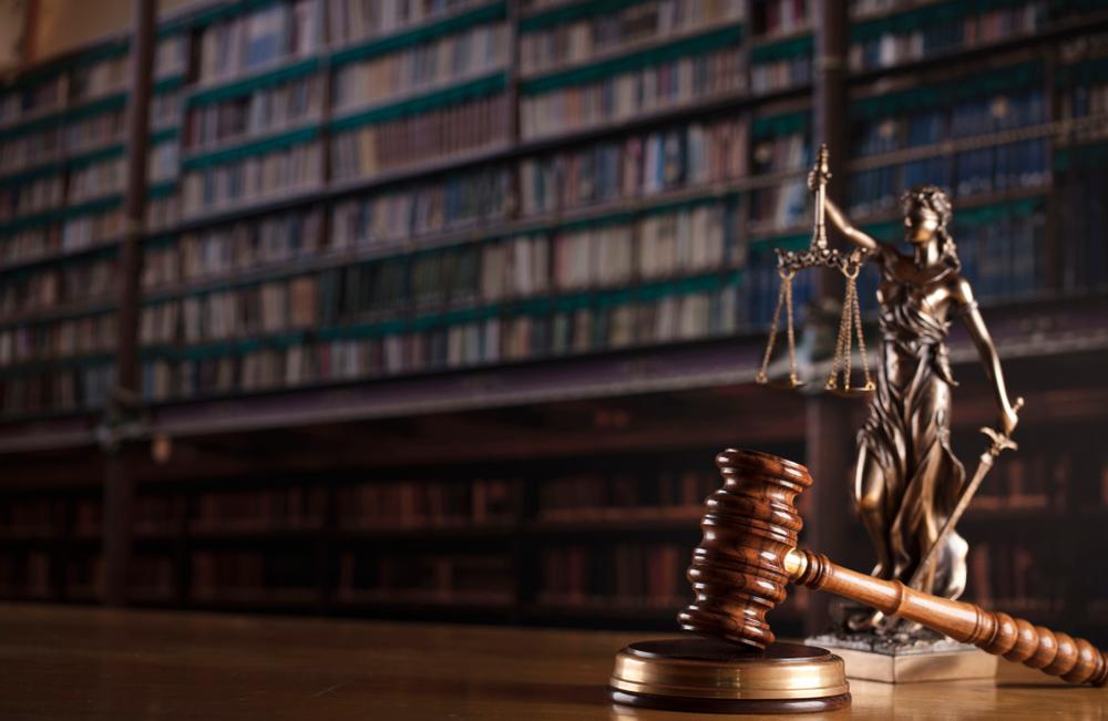 North Dakota Child Abuse Law