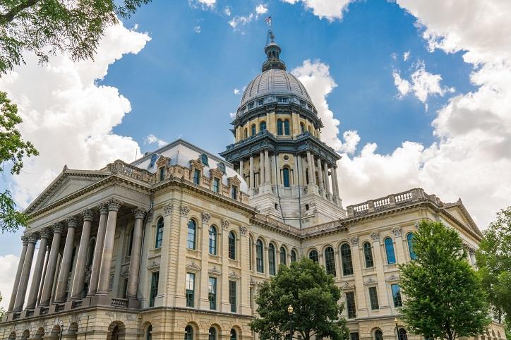 Illinois Perjury Law