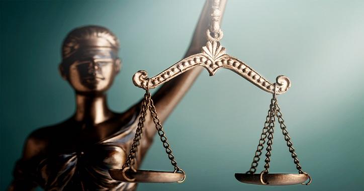 Statutory Rape Law Indiana