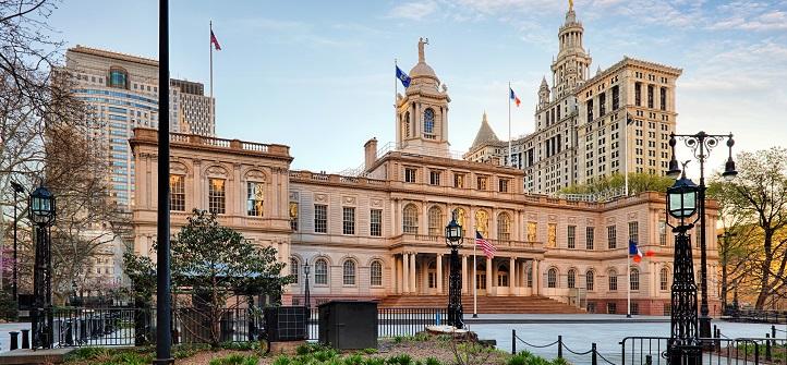 New York Child Custody Laws