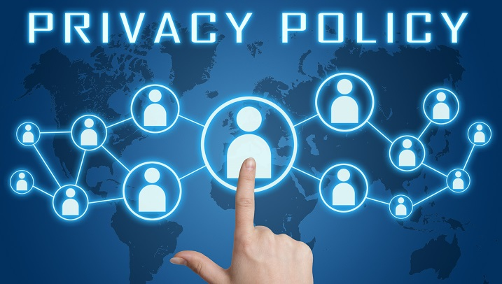 Invasion of Privacy in Tennessee