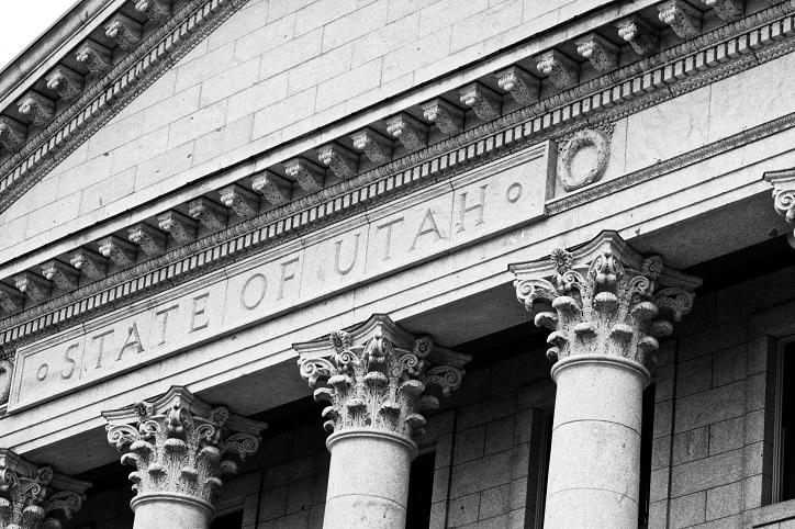 Utah Embezzlement Law