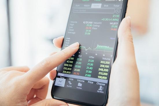 Best Websites for Beginner Stock Trading