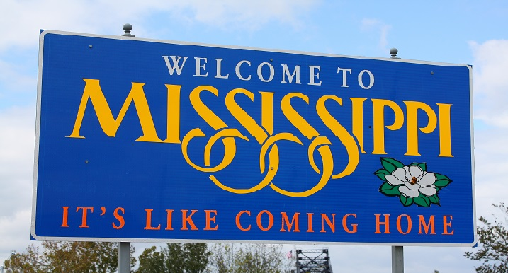 Mississippi Misappropriation of Funds Law