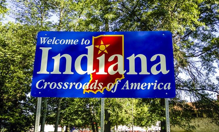 Indiana Negligence Law