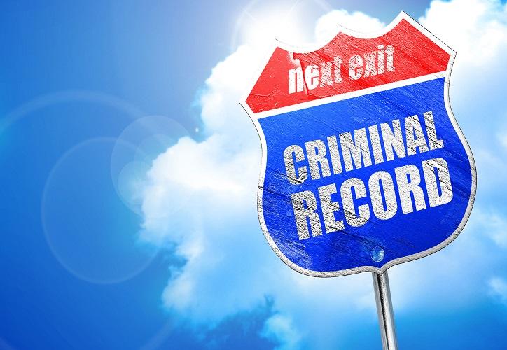 Missouri public Police Records