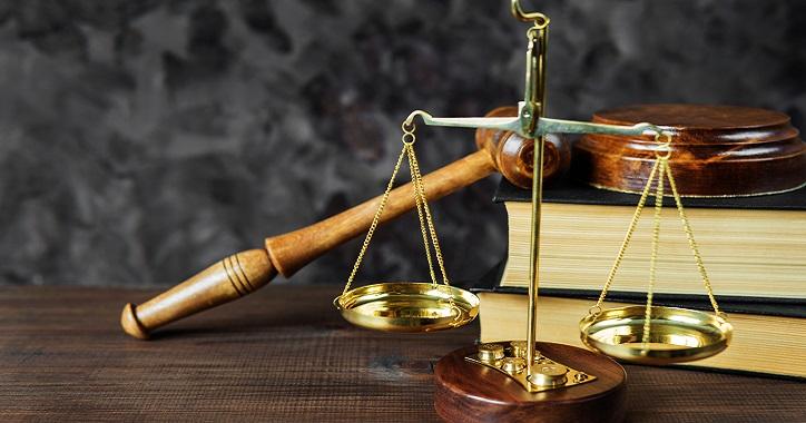 Statutory Rape Law North Dakota