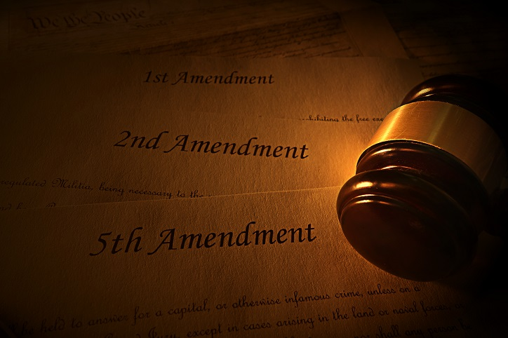 19th Amendment Definition