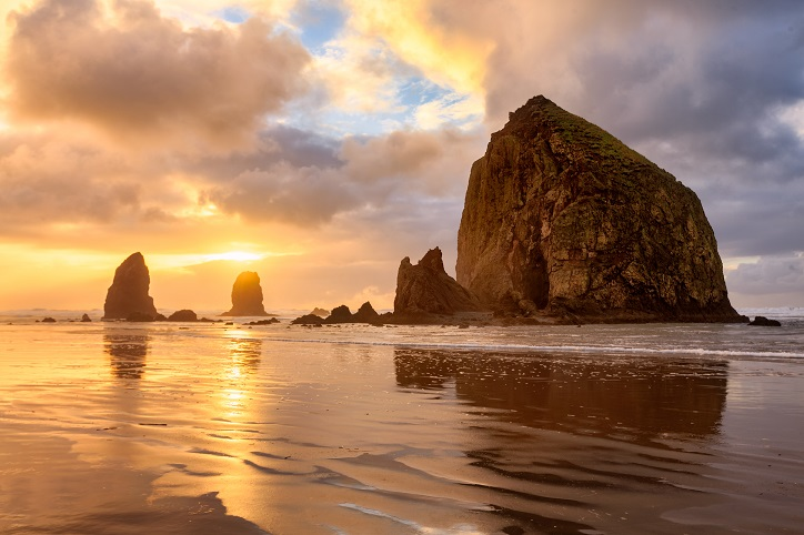 Background Check Oregon