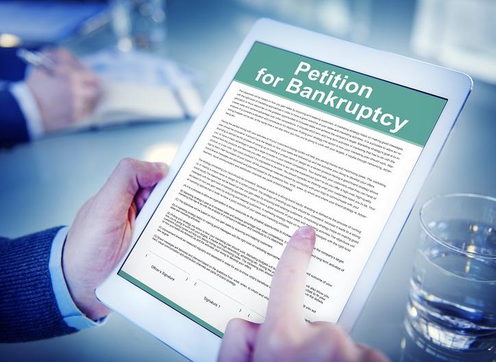 bankruptcy Laws Connecticut