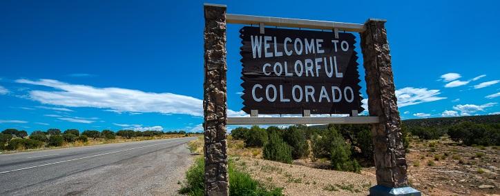 Colorado Shoplifting Laws