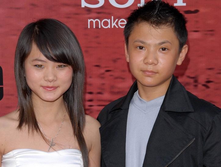Wenwen Han Background Check