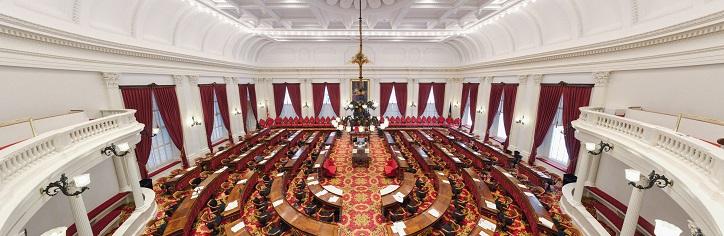 Vermont Perjury Law