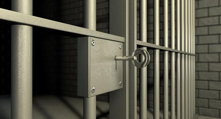 Indiana County Jail