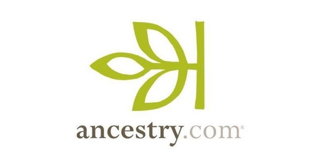 Ancestry.com Reviews: What is Ancestry.com? How Does Ancestry.com Works? What are the Websites Pricing and Services?