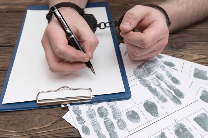 How to Get Your Criminal Record Expunged in Delaware