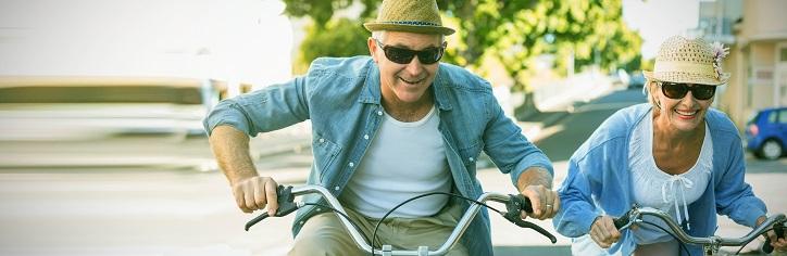Depression Retirement Tips