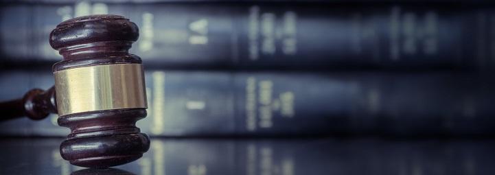 Georgia Rape Shield Laws