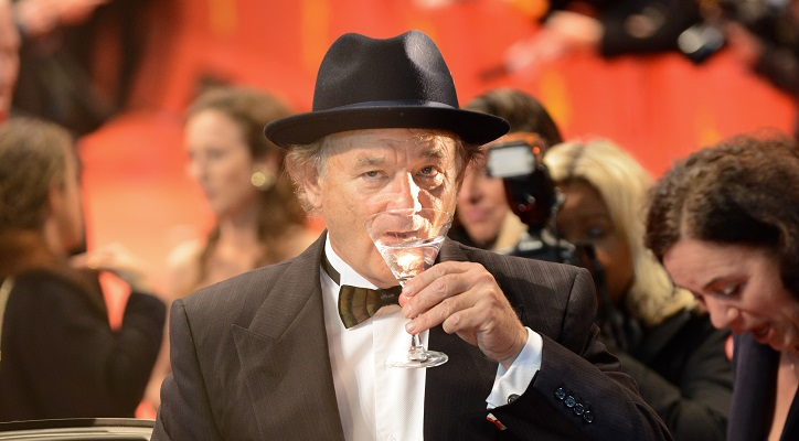 People Search Bill Murray