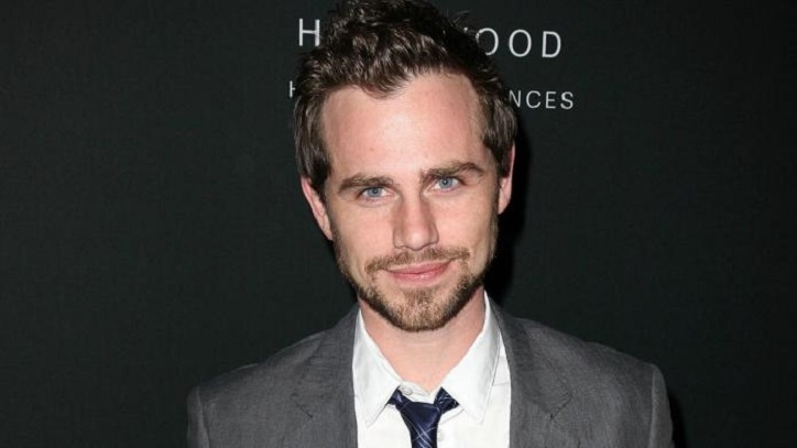 Rider Strong Background Check