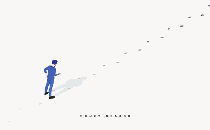 money search 2020