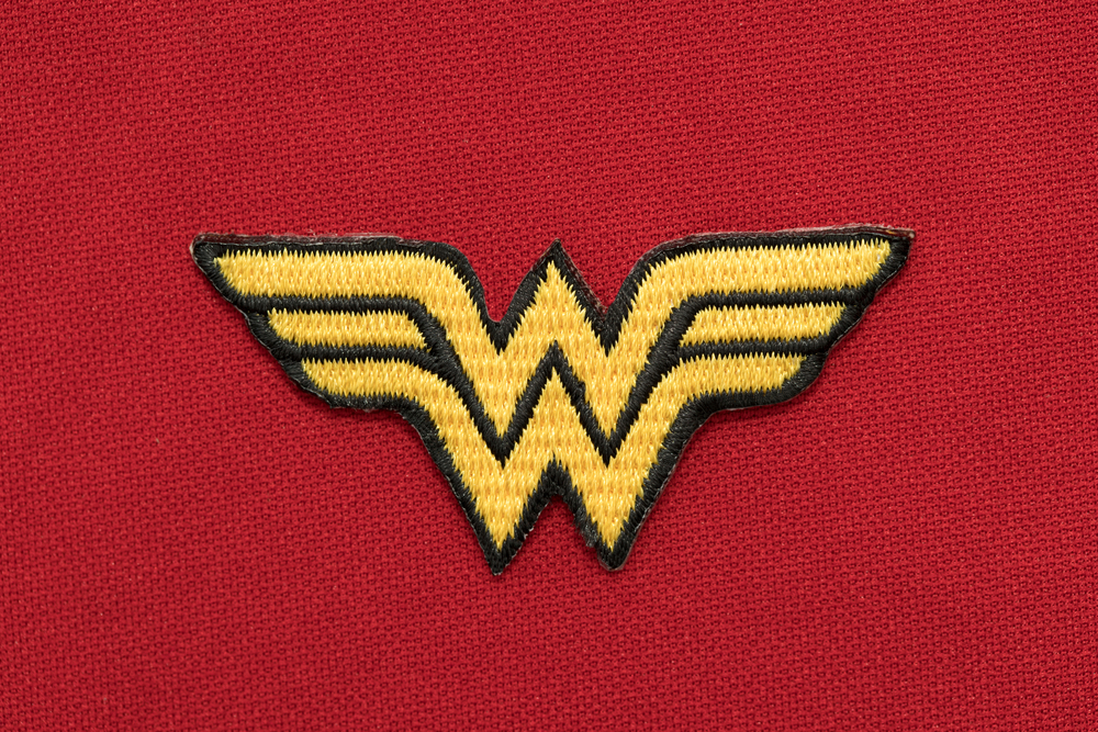 superhero wonder woman best movie