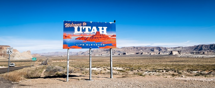 Utah Trespassing Laws